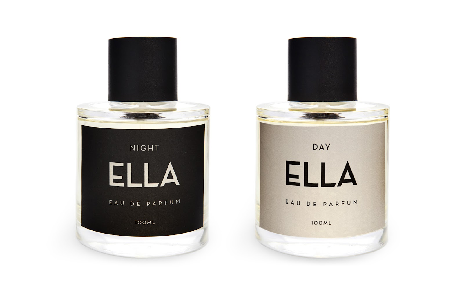 ELLA-Iceland-fragrance-Day-and-Night